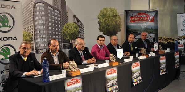 Foto: Juan González