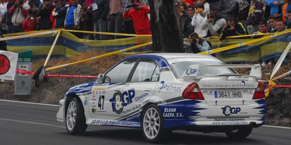 Miguel Cabral