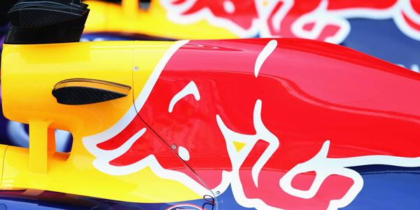 Doblete de Red Bull en ambas sesiones