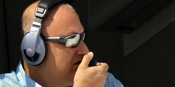 Entrevista a José Juan Marín Hernández