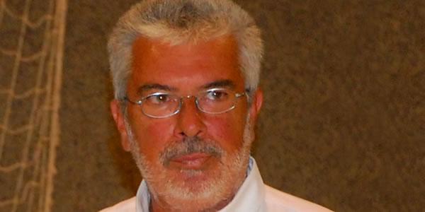 Entrevista a Carlos Gaztañaga Merino