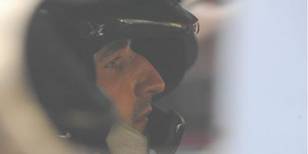 Kubica, a M Sport para el WRC 2014