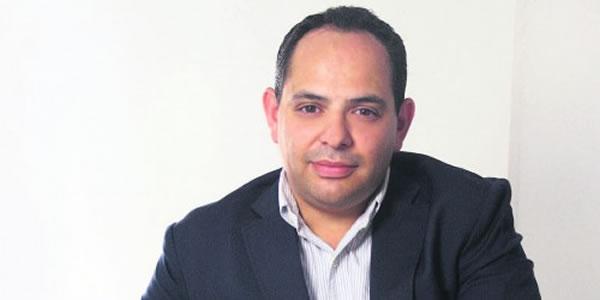 Alejandro García Roque