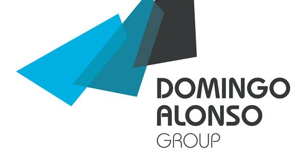 El Grupo Domingo Alonso se consolida