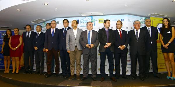 Foto: Rayco Suárez