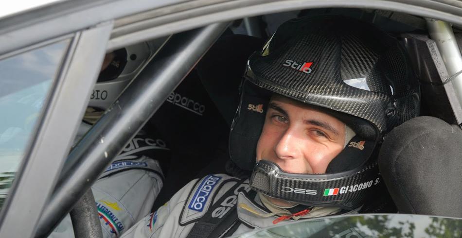 Giacomo SCATTOLON