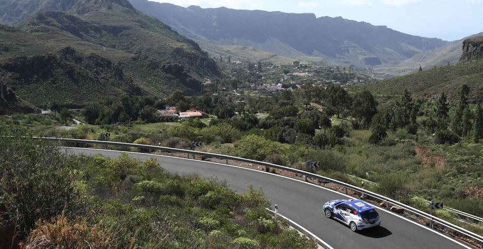 Gran Canaria se prepara para la gran fiesta
