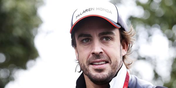 Horarios del Gran Premio de China 2016