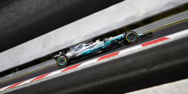 Bottas gana en Abu Dhabi y cierra la temporada 2017