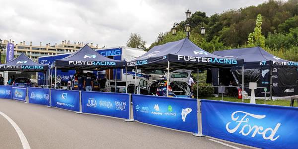 Llanes Motorsport