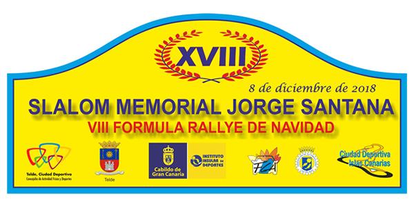 Fin de temporada en el Circuito Islas Canarias