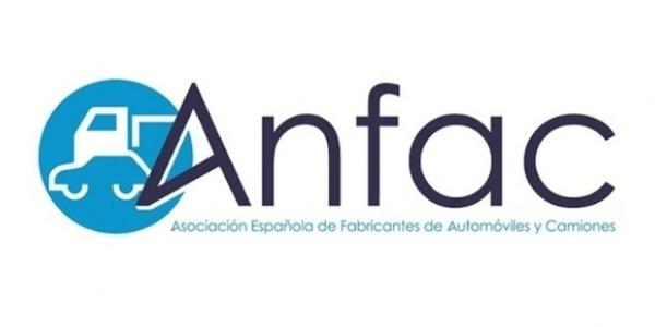 ANFAC - Asociación Española de Fabricantes de Automóviles y Camiones