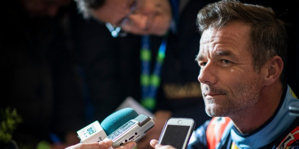 Rally de Montecarlo 2019, se acabó la espera