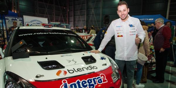 Roberto Blach