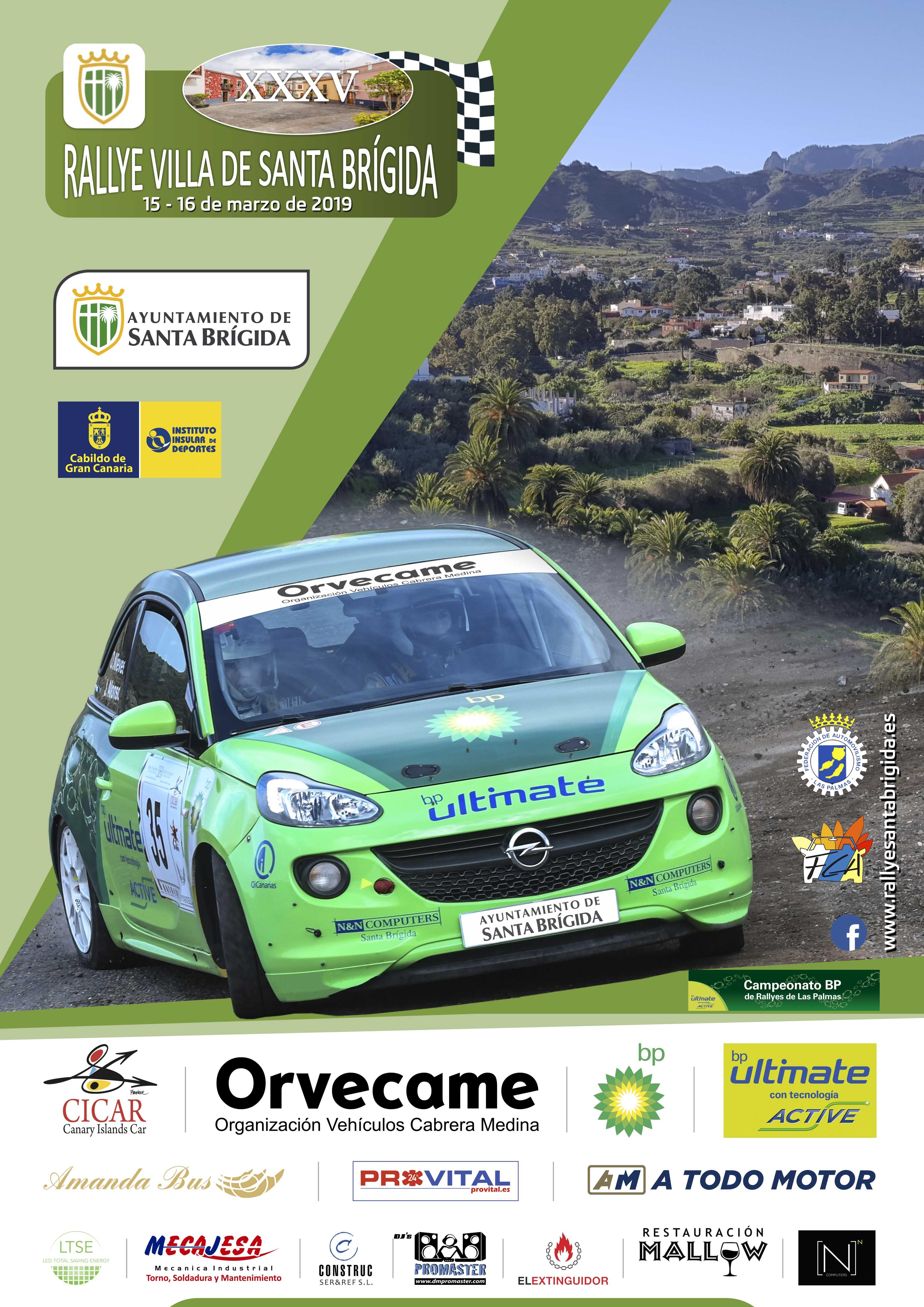 Campeonatos Regionales 2019: Información y novedades - Página 6 RVSB19b