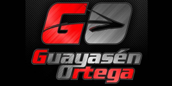 Programa de Guayasen Ortega y Omar Godinho