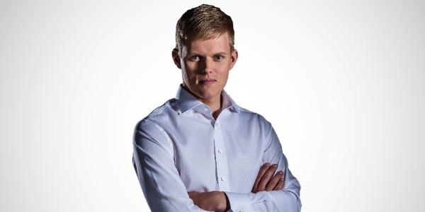 Ott Tänak ficha por Hyundai Motorsport por dos años en el WRC