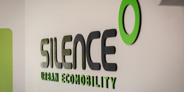 Silence inaugura su primera Flagship Store en Canarias