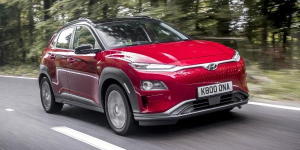 Hyundai desmiente los 10 mitos sobre los coches eléctricos