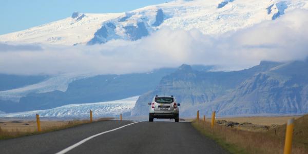 Neumáticos de invierno o cuatro estaciones: ¿qué es mejor?