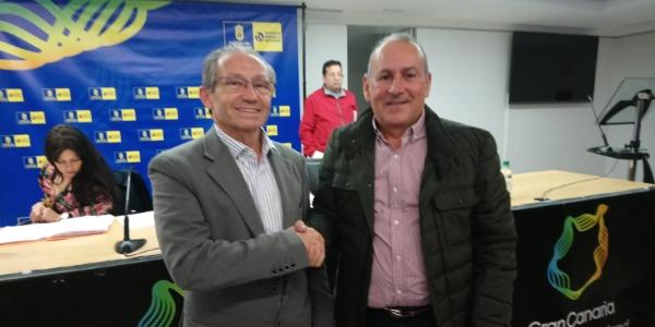 Foto: Vicente Travieso