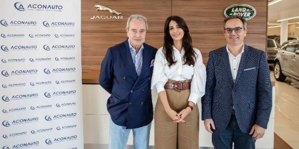 Nuevas incorporaciones a Aconauto Canarias