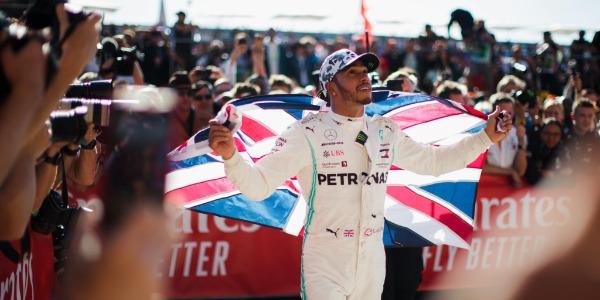 Se cancela el Gran Premio de Mónaco de Fórmula 1