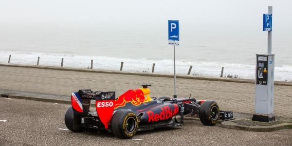 Foto: Rutger Pauw / Red Bull Content Pool