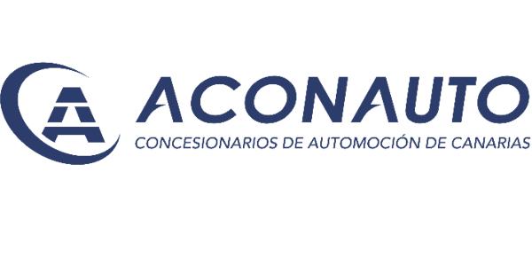Informe de Aconauto