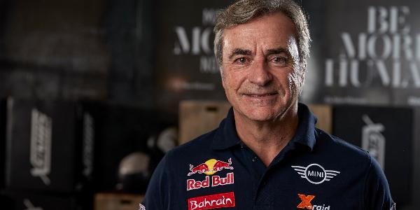Carlos Sainz coronado Mejor Piloto del WRC de todos los tiempos