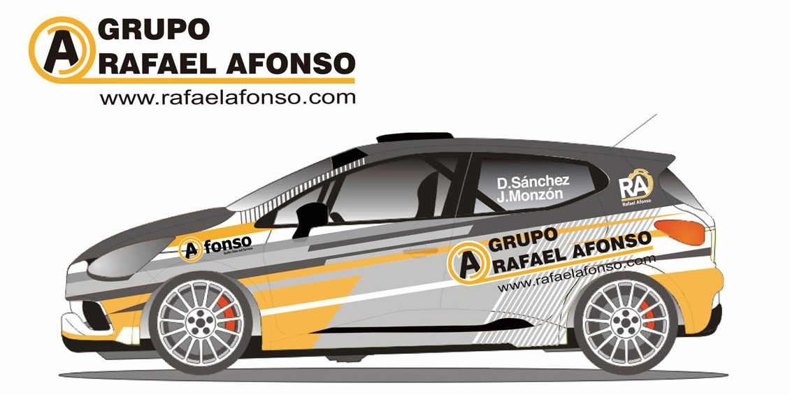 Renault Clio R3T