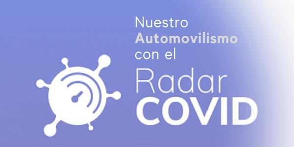 La FALP impulsa el uso de la app Radar COVID