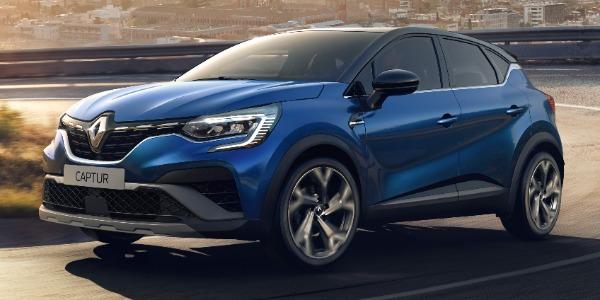 Foto: Renault España
