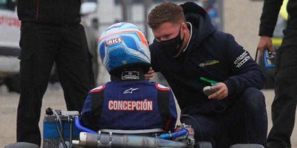 Campeonato de España de Karting