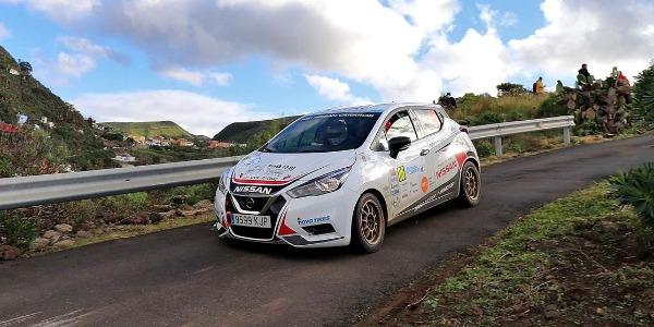DRI Sport Racing