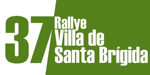 37 Rallye Villa de Santa Brígida