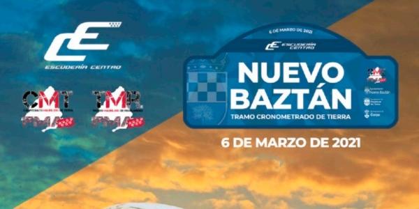 TCT Nuevo Baztán