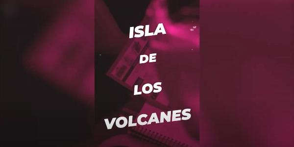 XXIII Rallye Isla de los Volcanes