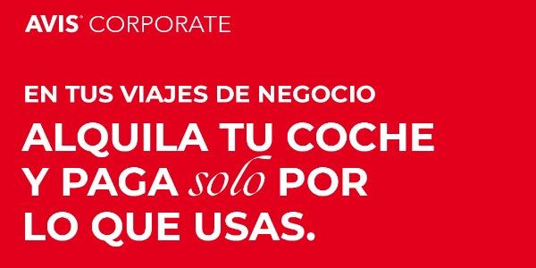 AVIS Corporate