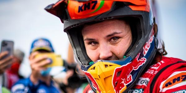Laia Sanz