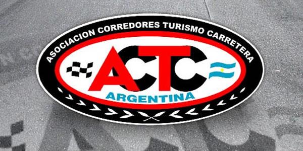 Urretavizcaya evalua el regreso al Turismo Carretera
