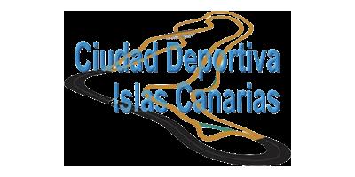 V Slalom Ciudad Deportiva Islas Canarias