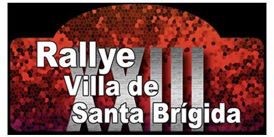 XXIII Rallye Villa de Santa Brígida