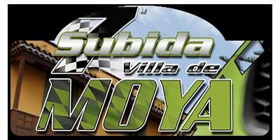 7ª Subida Villa de Moya
