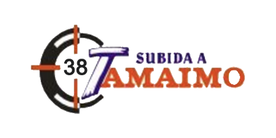 XXXVIII Subida a Tamaimo
