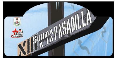 XIII Subida a La Pasadilla