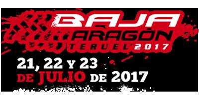 Baja Aragón Motos / Quads