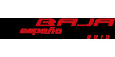Baja Aragón Coches / Camiones