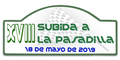XVIII Subida a La Pasadilla