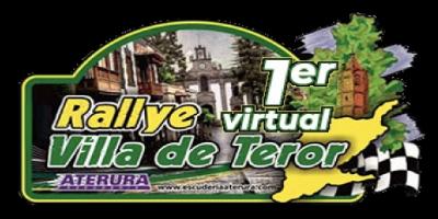 I Rallye Villa de Teror Virtual